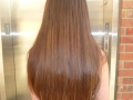 San Diego Hair Extension-Alisa Pose-5