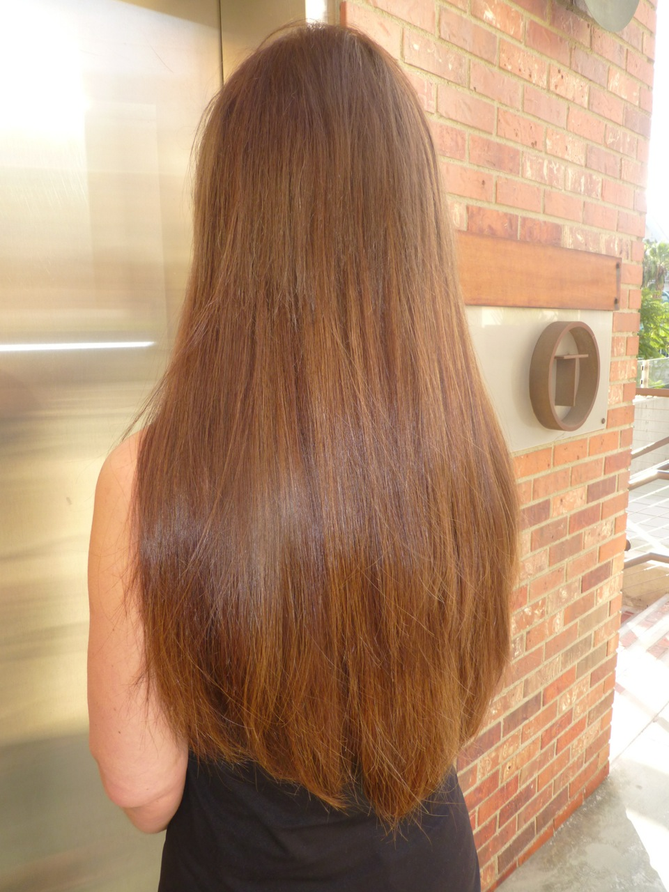 Gallery The Hair You Wear San Diego Hair Extensions And Hair Color