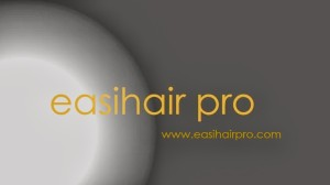 easipro hair extensions