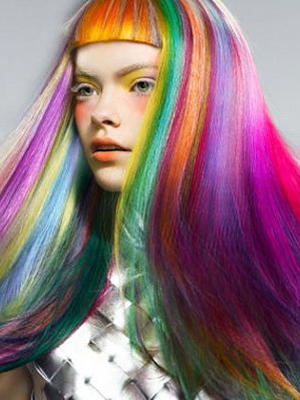 San diegos premier hair extension specialist the hair you wear 5 easy tip for your hair extensions pmusecretfo Images